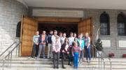 Wycieczka integracyjno – turystyczno - przyrodniczej do Zakopanego